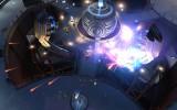Halo: Spartan Strike screen 2