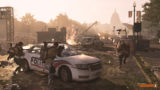 Tom Clancy's The Division 2 screen 1